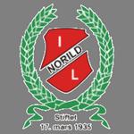 IL Norild