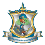 Boeung Ket FC
