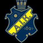 AIK Solna Under 19
