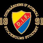Djurgården U19