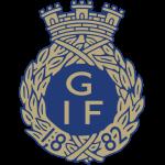 Gefle U19