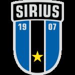 IK Sirius Fotboll Under 19