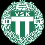 Västerås SK FK Under 19