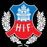Helsingborgs IF Under 19