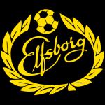 Elfsborg U19