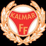 Kalmar FF Under 19