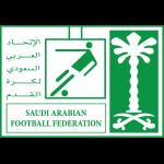 Saudi Arabia Under 22