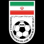 Iran Under 22