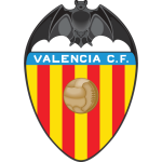 Valencia CF Mestalla