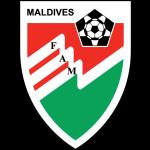 Maldives Under 22
