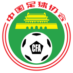 China PR U22
