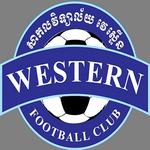 Sparta Cambodia FC