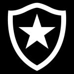 Botafogo FR II