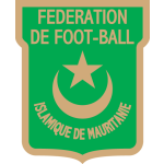 Mauritania Under 17