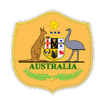 Australia Under 23