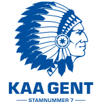 Ponturi fotbal Jupiler League - Gent vs Genk