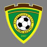 FK Kara-Balta