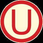 Universitario U20