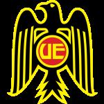 Unión Española Under 20