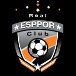 Deportivo La Guaira U20