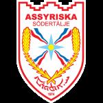 Assyriska