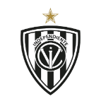 CSD Independiente del Valle U20
