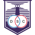 Defensor Sporting Club U20