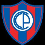 Club Cerro Porteño Under 20
