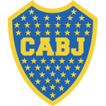 CA Boca Juniors Under 20