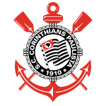 SC Corinthians Paulista Under 20