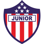 Club Deportivo Junior FC S.A. Under 20