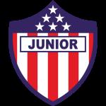 Club Deportivo Junior FC S.A. Under 20