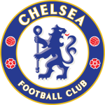 Chelsea FC Under 19