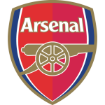 Arsenal FC Under 19