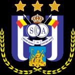 RSC Anderlecht Under 19