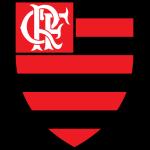 CR Flamengo U20