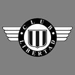 Club Libertad U20