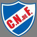 Club Nacional de Football Under 20