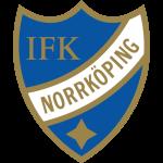جمعية نوركوبينج الرياضية