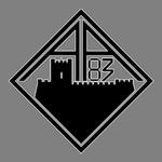 Associação Académico 83 do Porto Inglês