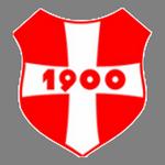 Aarhus 1900