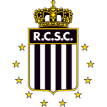 Charleroi Sporting Club