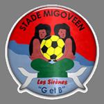 Stade Migovéen