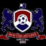 Newton Aycliffe FC