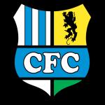 Chemnitzer FC U19