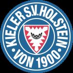 Kieler SV Holstein 1900 Under 19