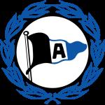 DSC Arminia Bielefeld U19