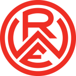 Rot-Weiss Essen Under 19