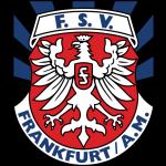 FSV Frankfurt Under 19