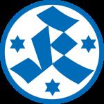 SV Stuttgarter Kickers U19